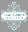 Bromley's Boutique Beauty Salon… Logo
